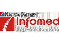 logo-infomed