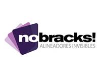 logo-nobracks