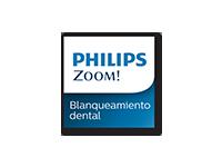 logo-p-e-philips