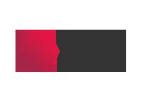logo-cd-1