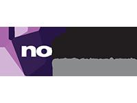 logo-nb-1